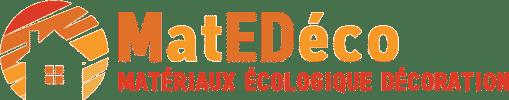 Matériaux écologique Décoration