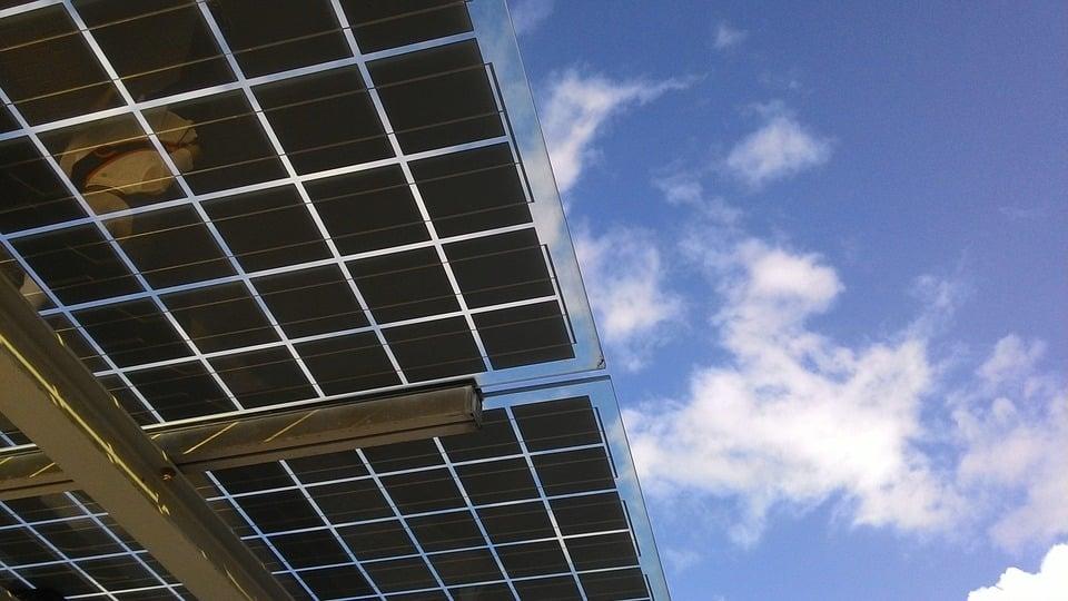 Combien coûtent les panneaux solaires en Belgique ?