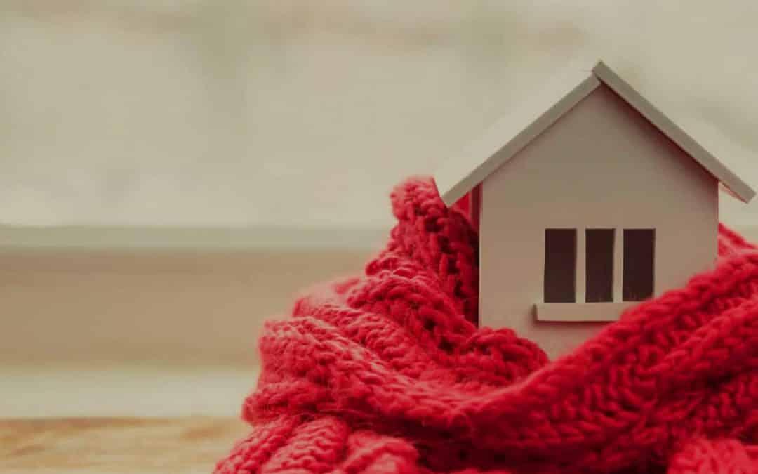 Zoom sur l'importance de l'isolation des combles d'une maison