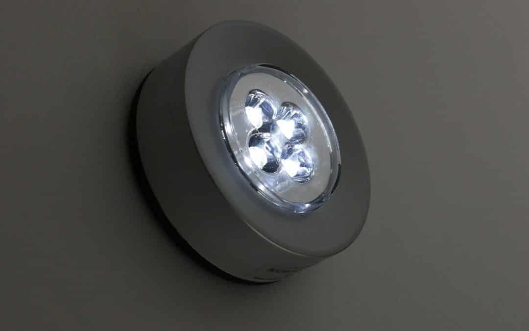 Lampe led: pourquoi privilégier l'éclairage led?