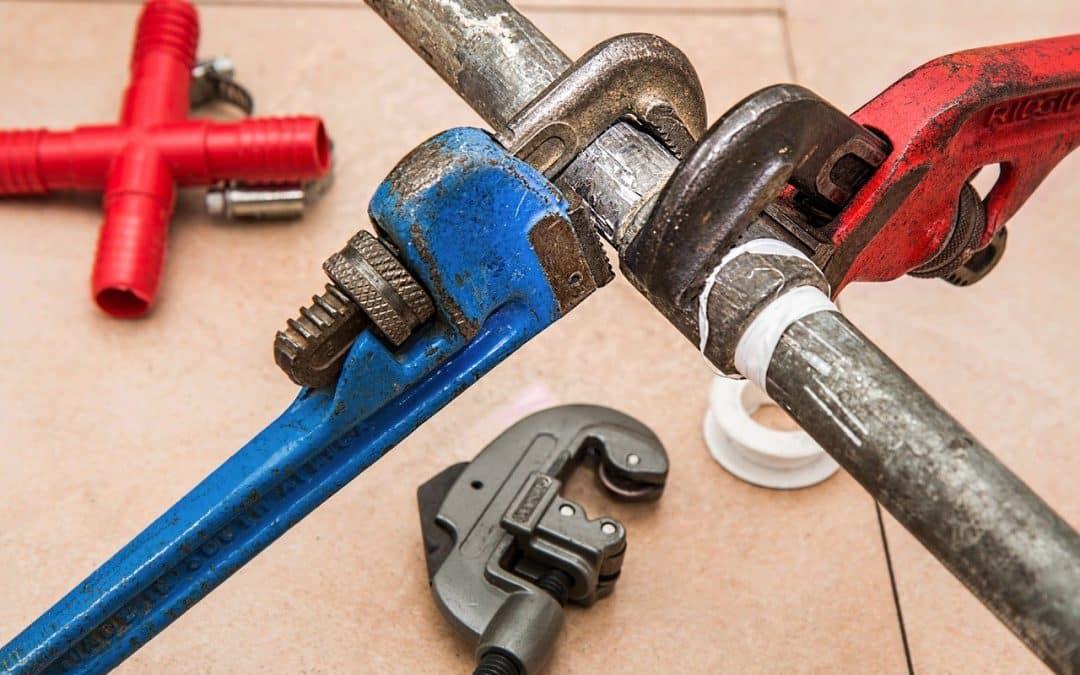 Pourquoi faire appel à un plombier professionnel?