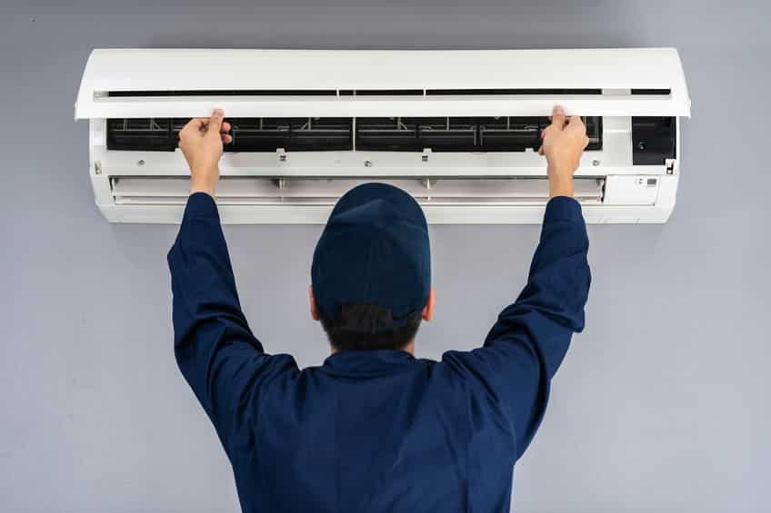 Installateur de climatisation: comment faire pour trouver le meilleur?
