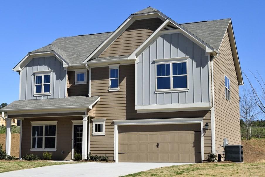 Pourquoi appeler un agent immobilier pour l'achat d'une nouvelle maison ?
