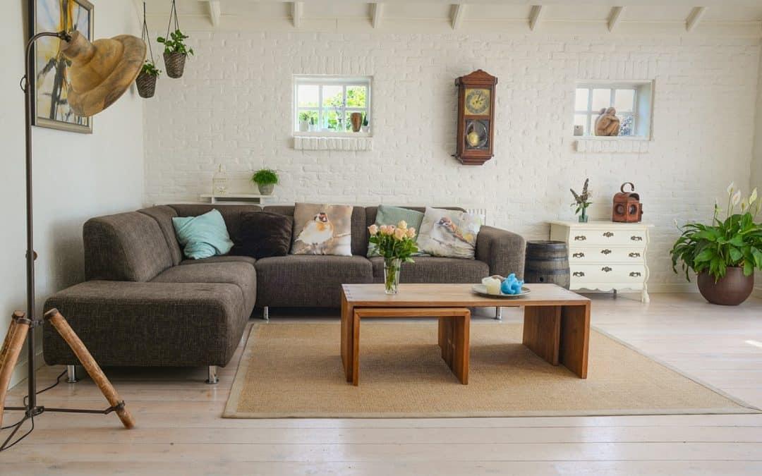 Acheter des meubles pas chers sur Internet
