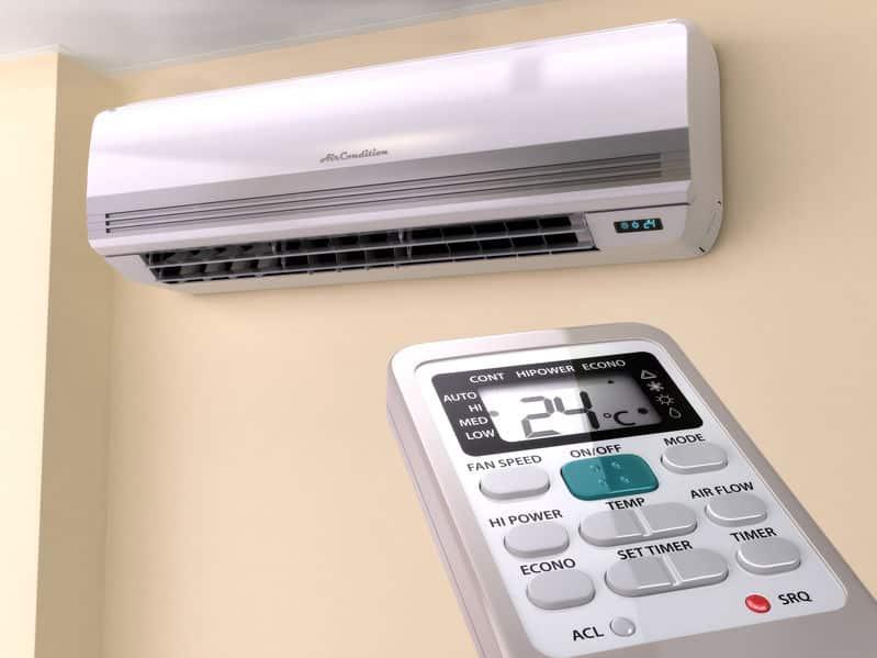 Installation de climatisation : quel climatiseur choisir?